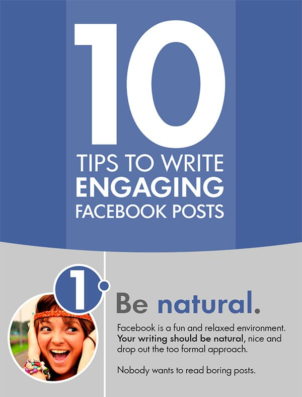 10-tips-to-increase-your-facebook-page-engagement