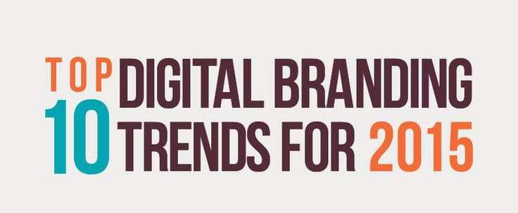 10-top-digital-branding-trends-for-2015-tn
