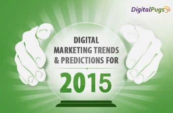 digital-marketing-trends-and-predictions-2015-tn