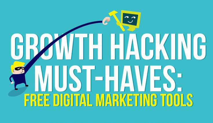 growth-hacking-must-haves-free-digital-marketing-tools-tn