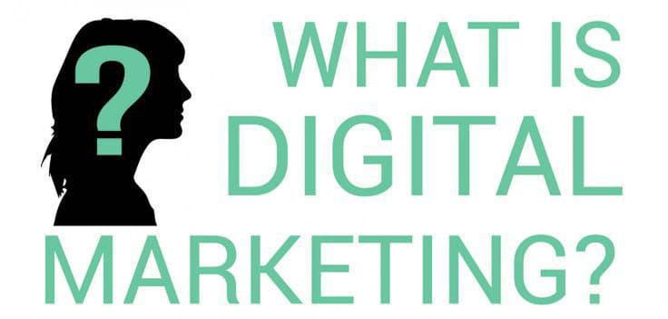 what-is-digital-marketing-tn