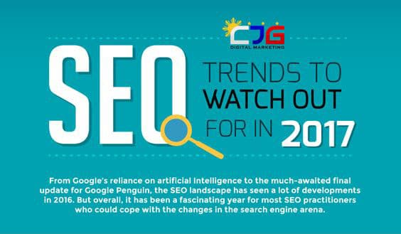 seo-trends-to-watch-out-2017