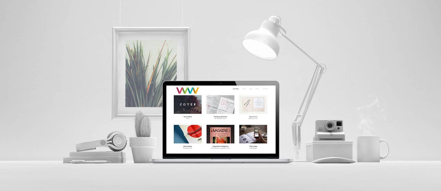 WEBWORKS Agency | Web Design Los Angeles