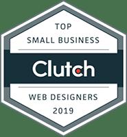 clutch2019-webworks