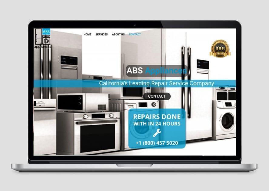 webworks-web-design-los-angeles-abs-2021