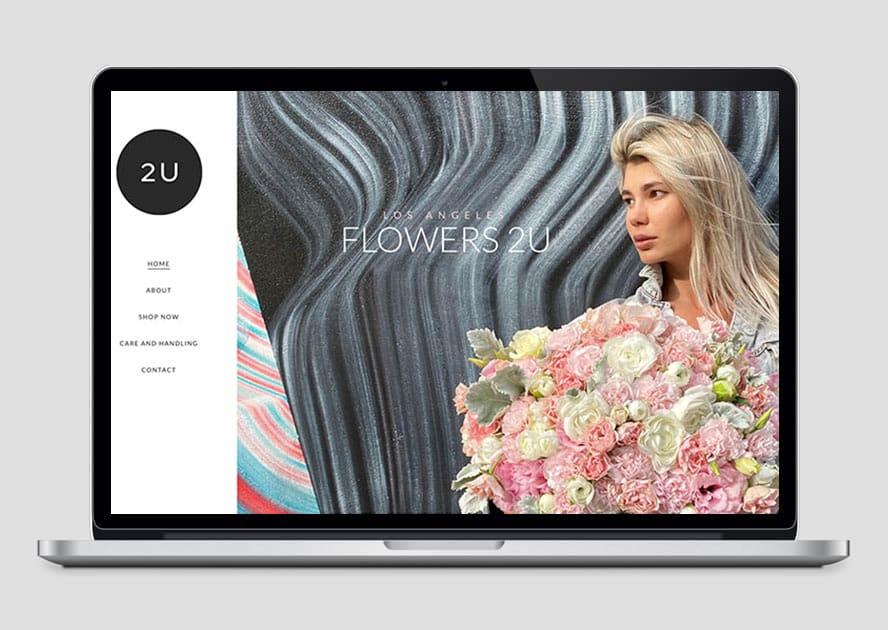 webworks-web-design-los-angeles-flowerstoyou-2021