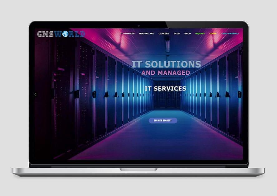 webworks-web-design-los-angeles-gns-2020