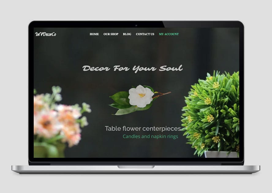 webworks-web-design-los-angeles-invdecorco-2021 copy