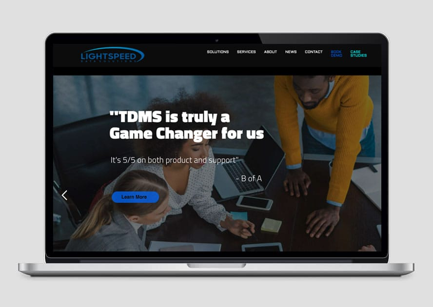 webworks-web-design-los-angeles-lightspeed-2021