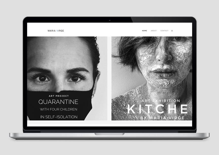 webworks-web-design-los-angeles-mariavirge-2021