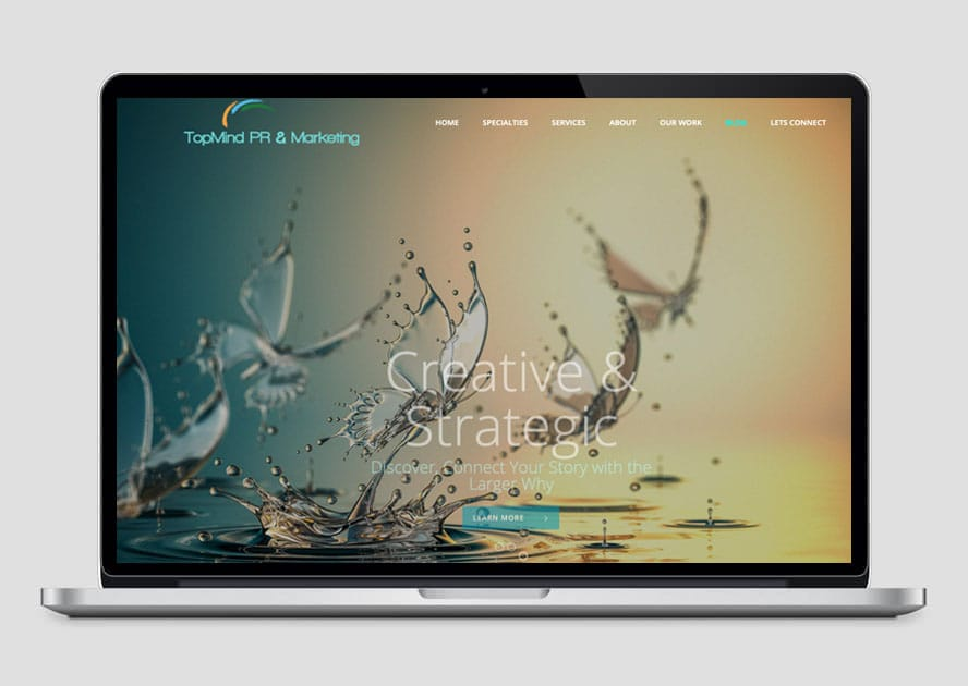 webworks-web-design-los-angeles-topmind-2021