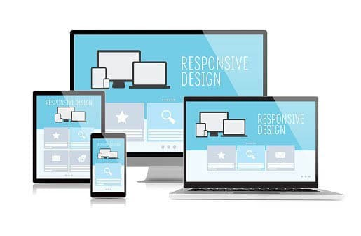 webdesign-los-angeles-webworks-guide2021-mobile-responsive