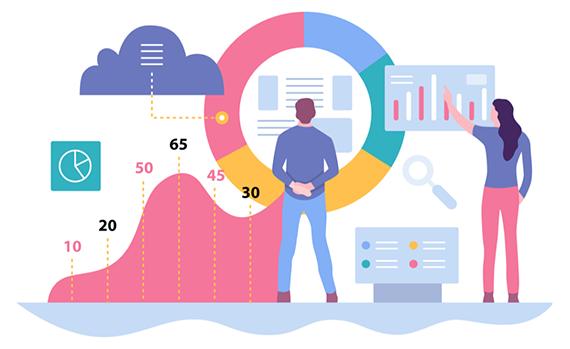 webworks-analytics