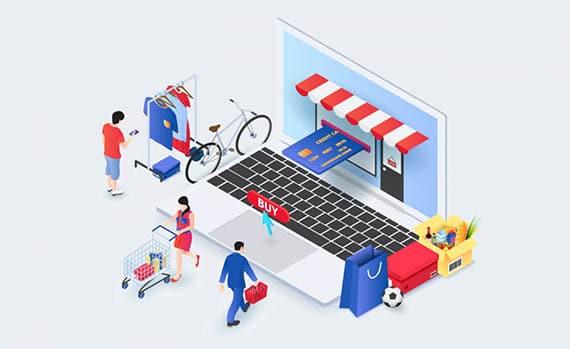 webworks-ecommerce