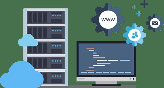 webworks-hosting
