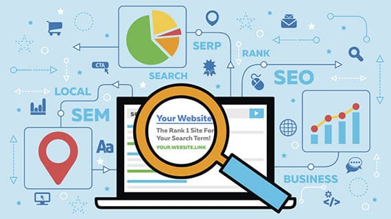 webworks-site-marketing-seo