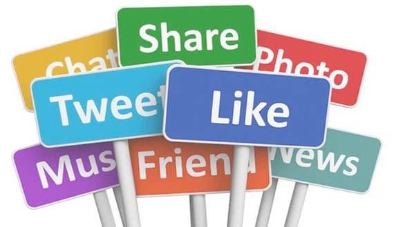 webworks-social-signals