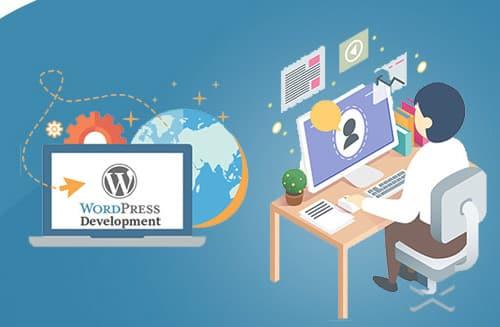 webworks-web-development
