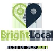 brightlocal-best-of-seo-2021-webworks-agency-los-angeles