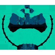 expertise-bestwebdesign-award-2021-webworks-agency-glendale