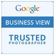 google-streetview-trusted-photographer-2021-webworks-agency-los-angeles